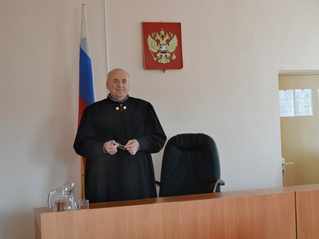 Официальный сайт алексеевского районного суда белгородской области